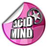 vj acid mind
