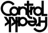 Control Freakk