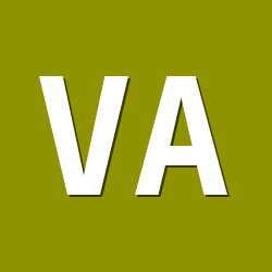 Valeriy007
