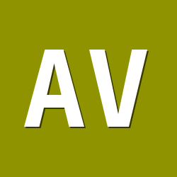 AVtrade2015