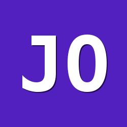jokeyy