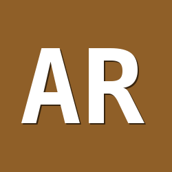 arhangelix