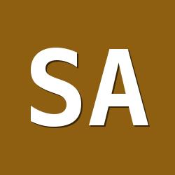 sashaminus