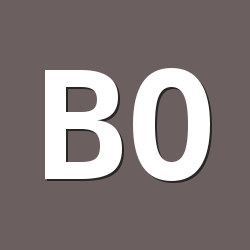 borisee