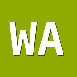 Wadim