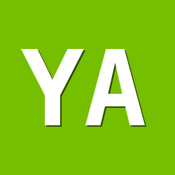 Yaha201272