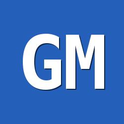 gm-amd