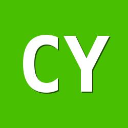 Cybermustdie
